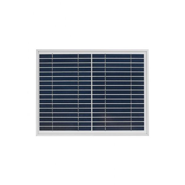 Solar Panel C120