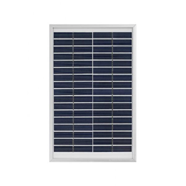 Solar Panel C60