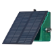 SOL-C24 Weather Responsive Solar Automatic Watering system